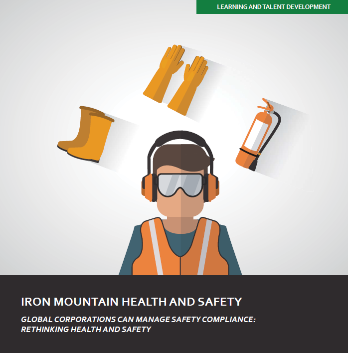 case study develop health and safety Minerva case studies the minerva canada case case study highlighting health, safety and interested in developing a teaching module for minerva.