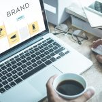 Identifying the Right Talent for your Organization: Your Employer Brand