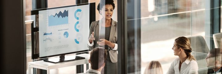 Technology Planning Strategies for Leadership